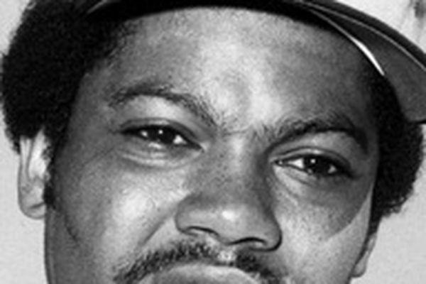 Baseball Notes: Ex-Piratespitcher Dock Ellis dies at 63