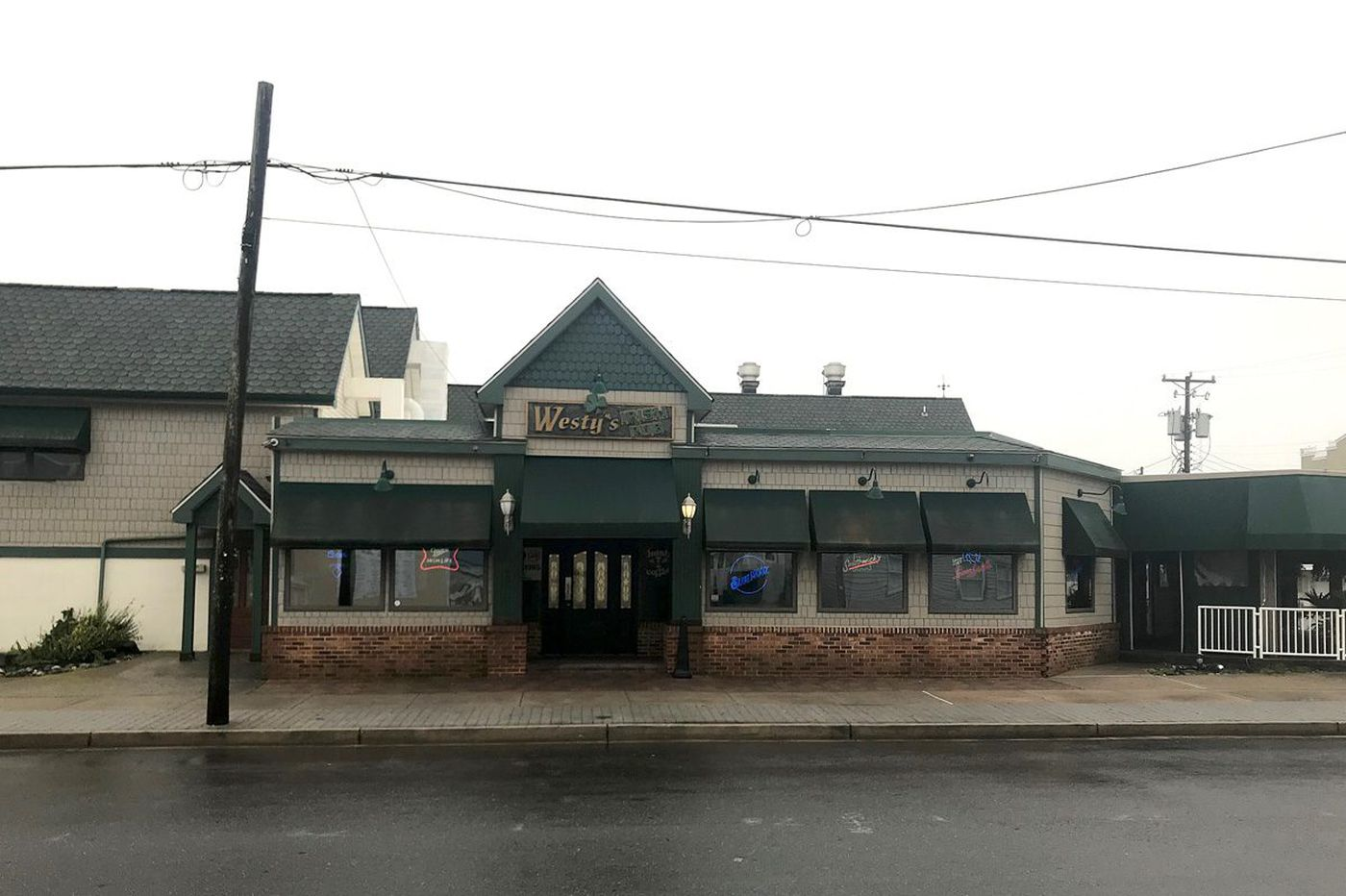 Westy's in North Wildwood gets new life