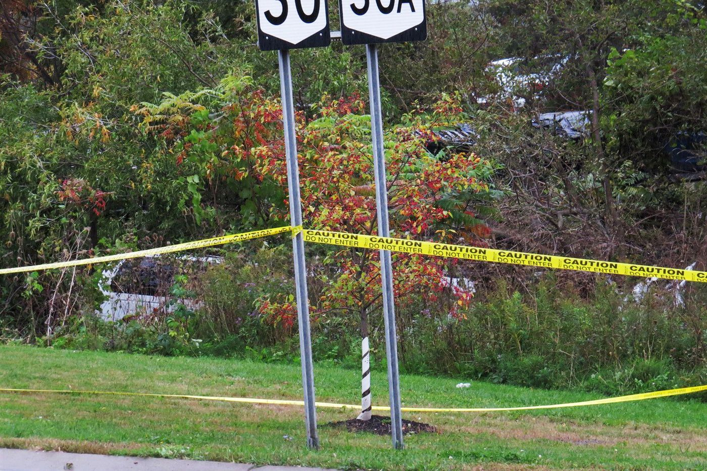 Feds to examine limo 3 months after wreck that killed 20