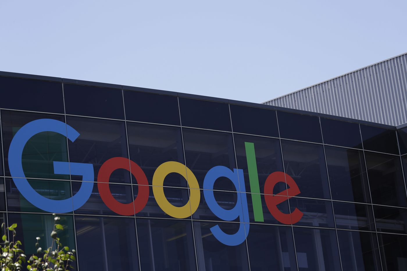 Google gave users different search results for gun control, immigration, DuckDuckGo says
