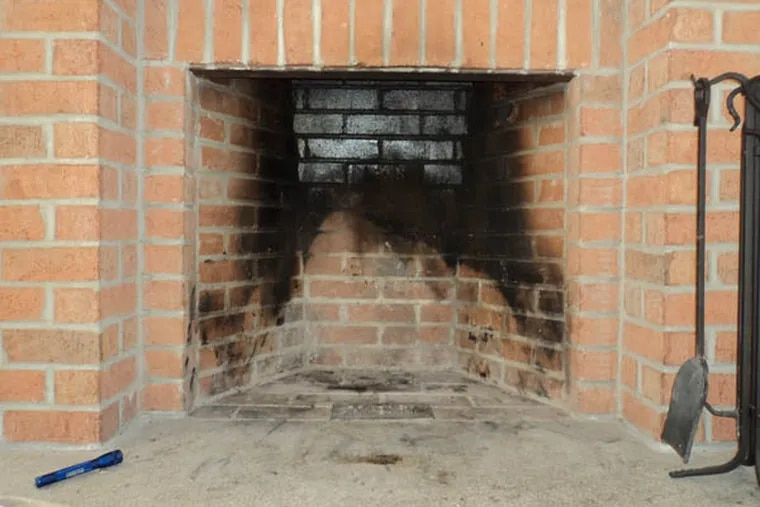 The experts recommend regular cleaning of chimneys for a good reason.
