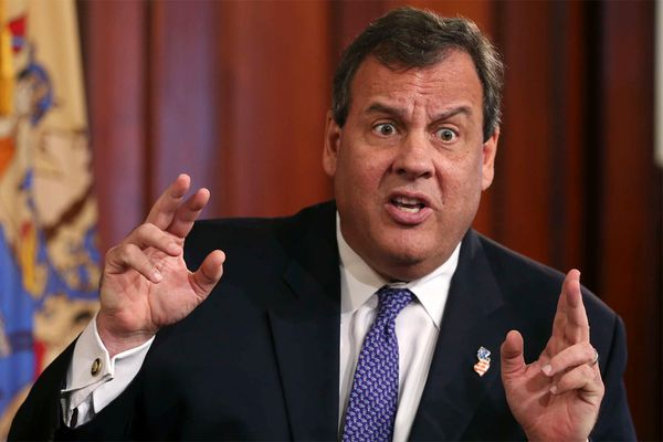 Christie aide charged in Bridgegate not 'a decision-maker,' witness says
