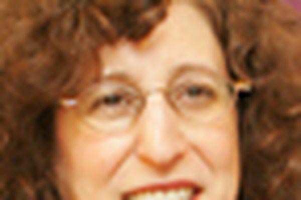 Rachel Simon on homes and hearts