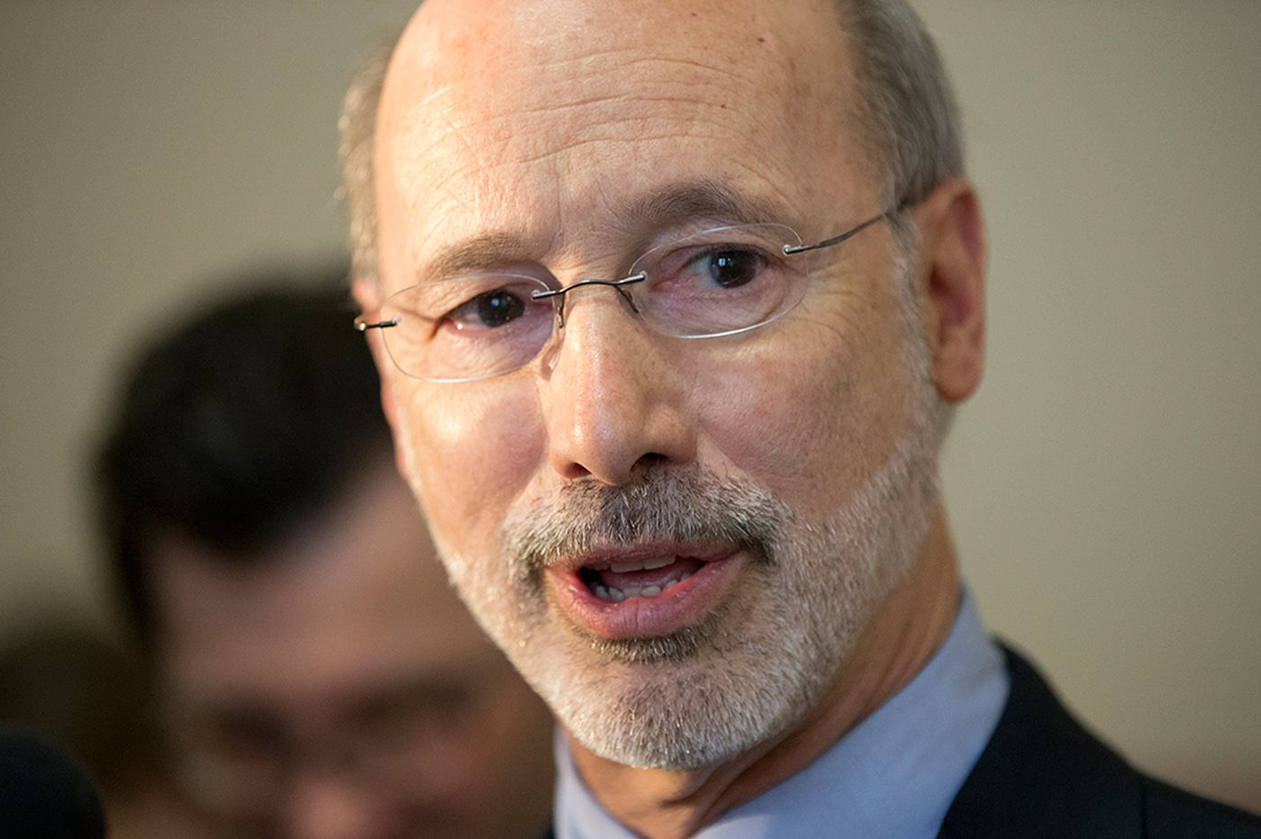 Pa. is in dire need of property-tax reform