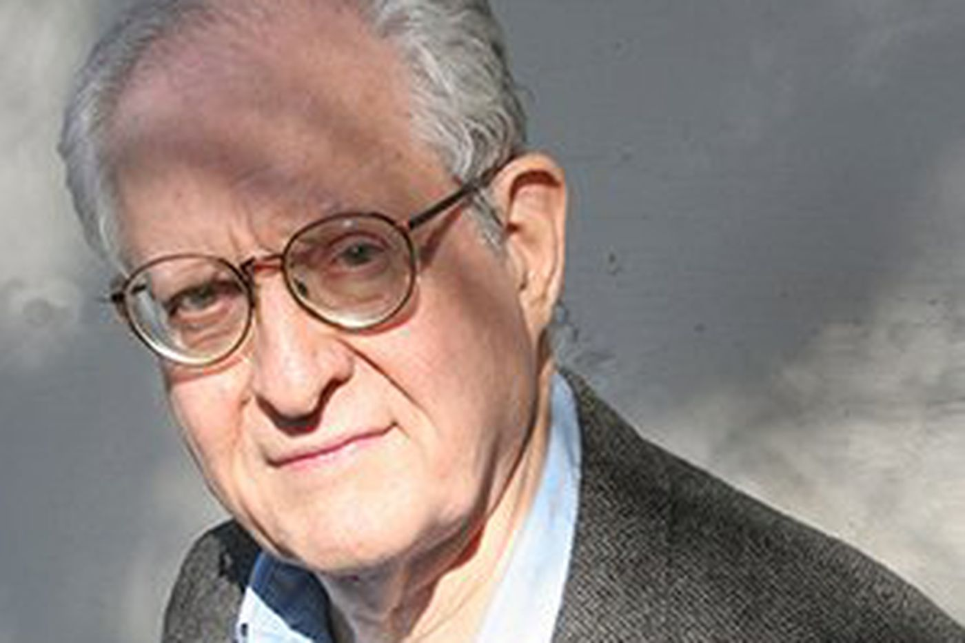 Frederic L. Pryor, 86, Swarthmore College professor snared in the 'Bridge of Spies' case in 1962