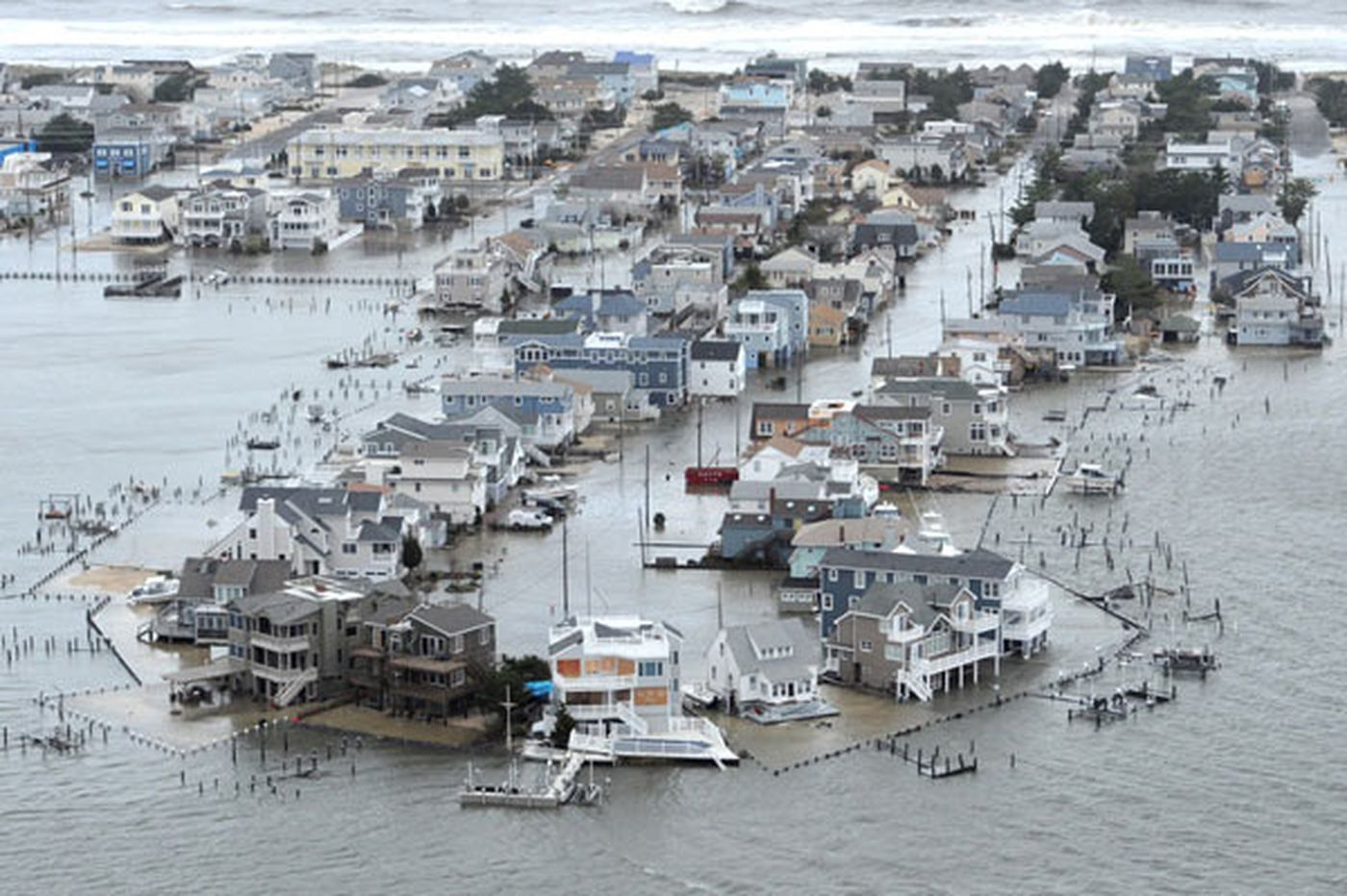 New year will bring new pressures to Sandy victims