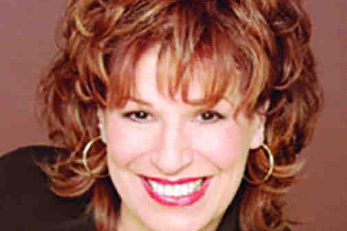 Christine M. Flowers: The mood swing vote