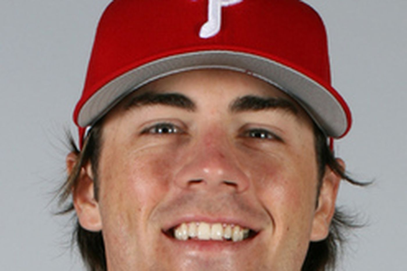 Phillies Notebook: Hamels' stats like night and day for Phillies