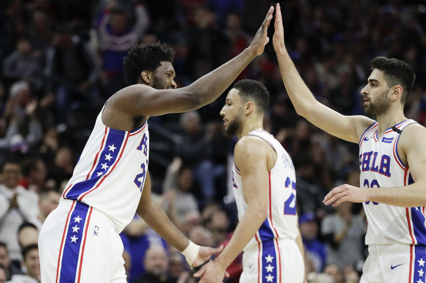 National Basketball Players Association approves NBA's 22-team return-to-play format