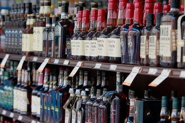 There's quirks in Pennsylvania's new liquor laws—and it's because of lobbyists