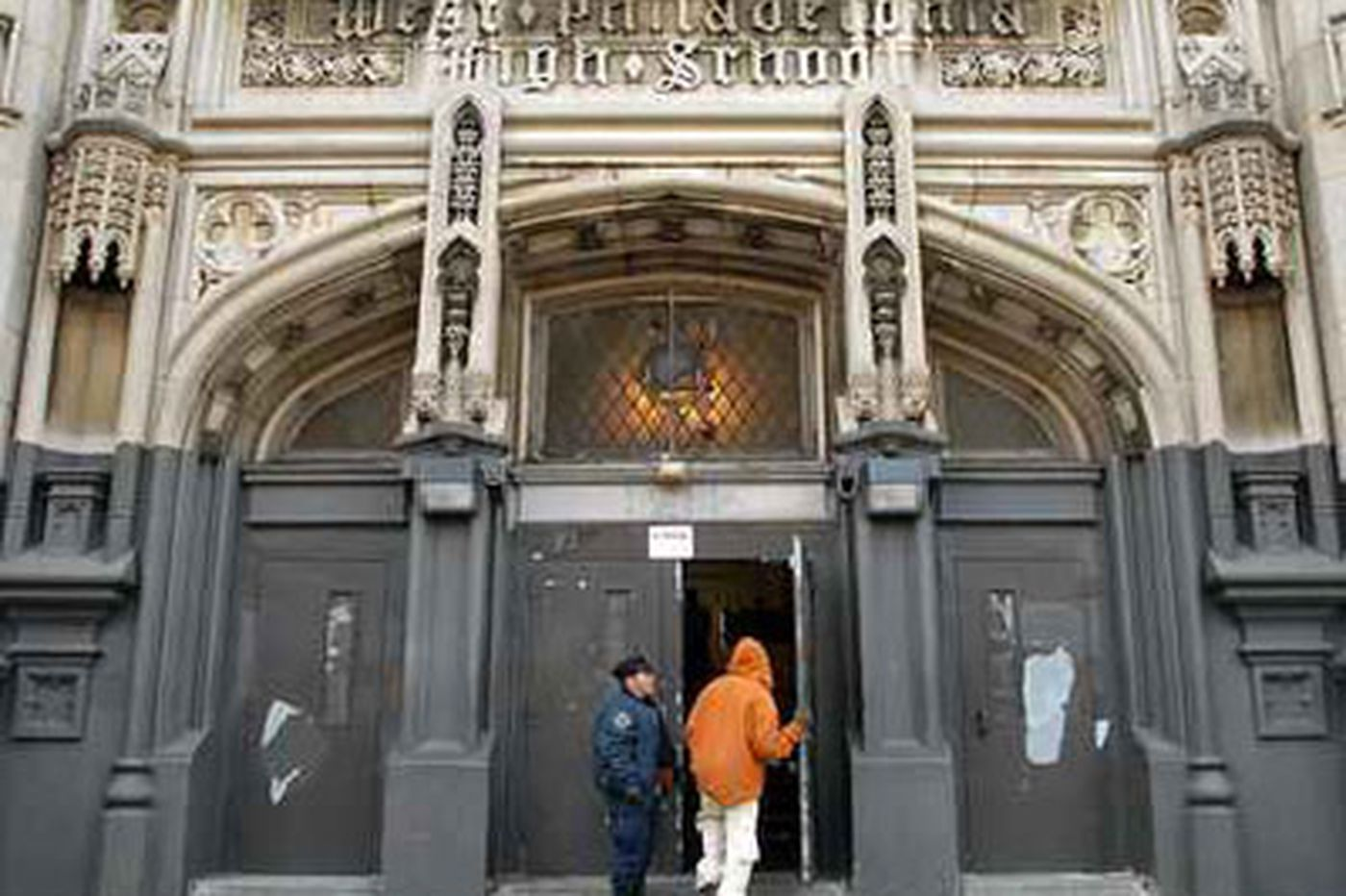 How much are mothballed Philly schools worth?