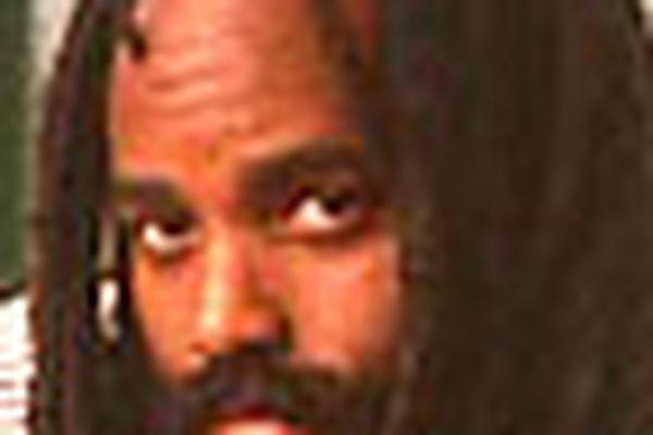 Annette John-Hall: Abu-Jamal case raises irrefutable race issues