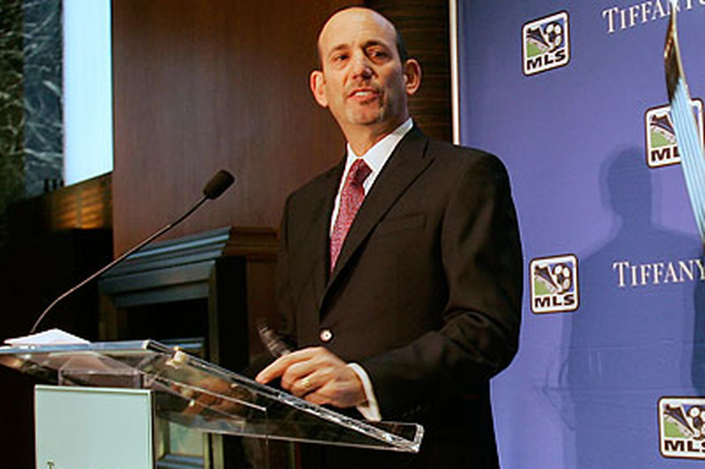 MLS labor negotiations could affect Union's opener in Seattle