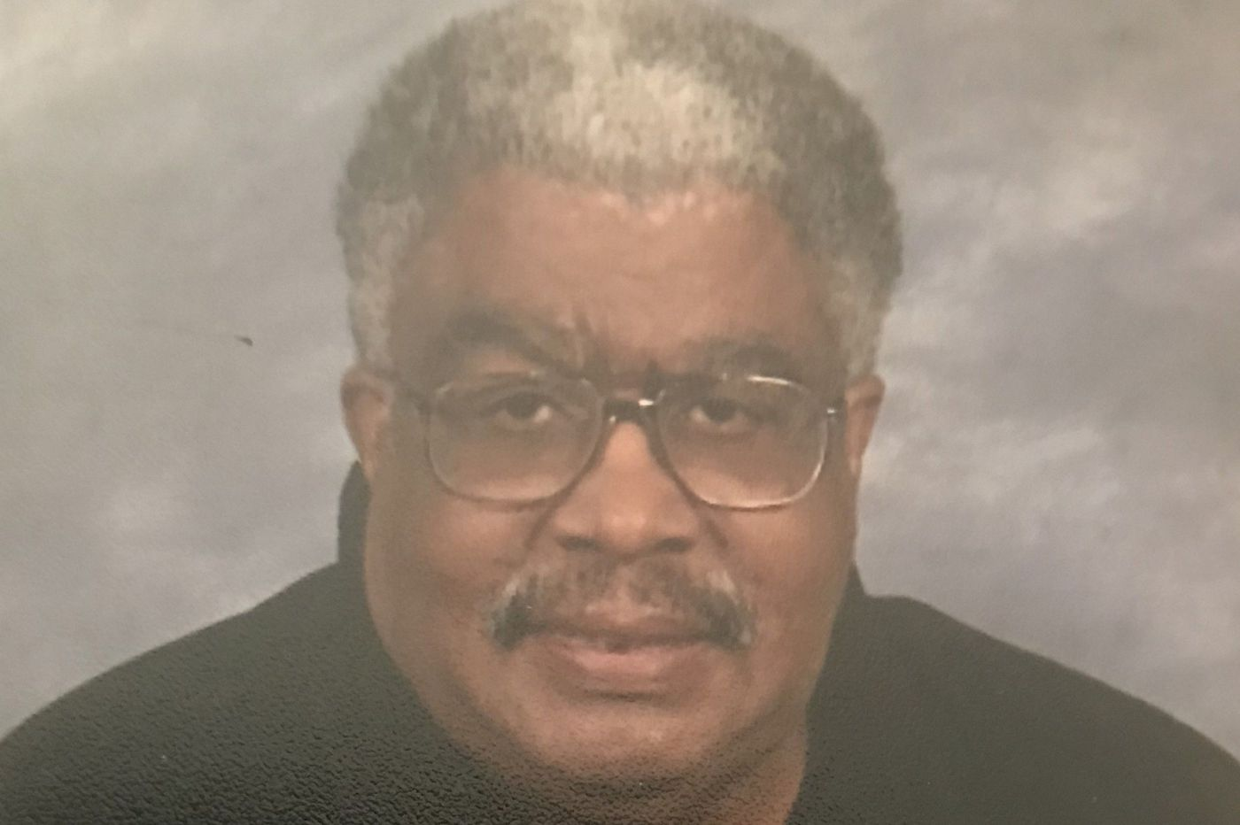 Calvin Akins, 73, was a city inspector and veterans activist