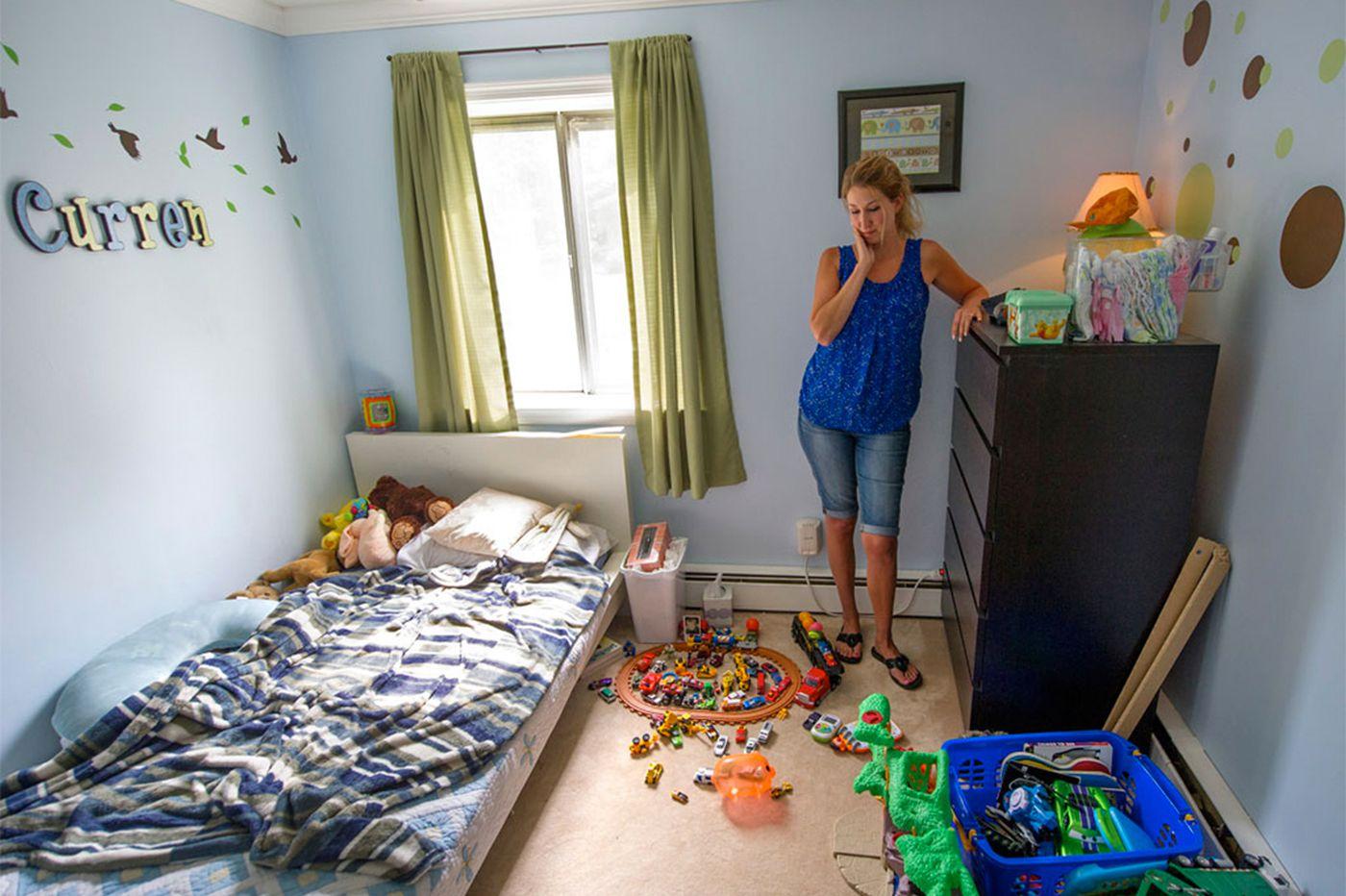 Ikea To Halt Of Deadly Dressers