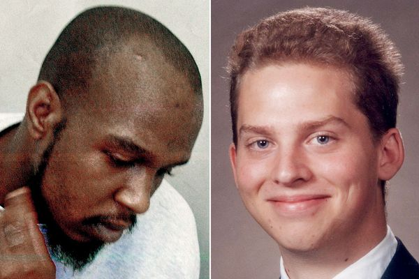 Defendant in Beau Zabel murder trial takes the stand: I didn't do it