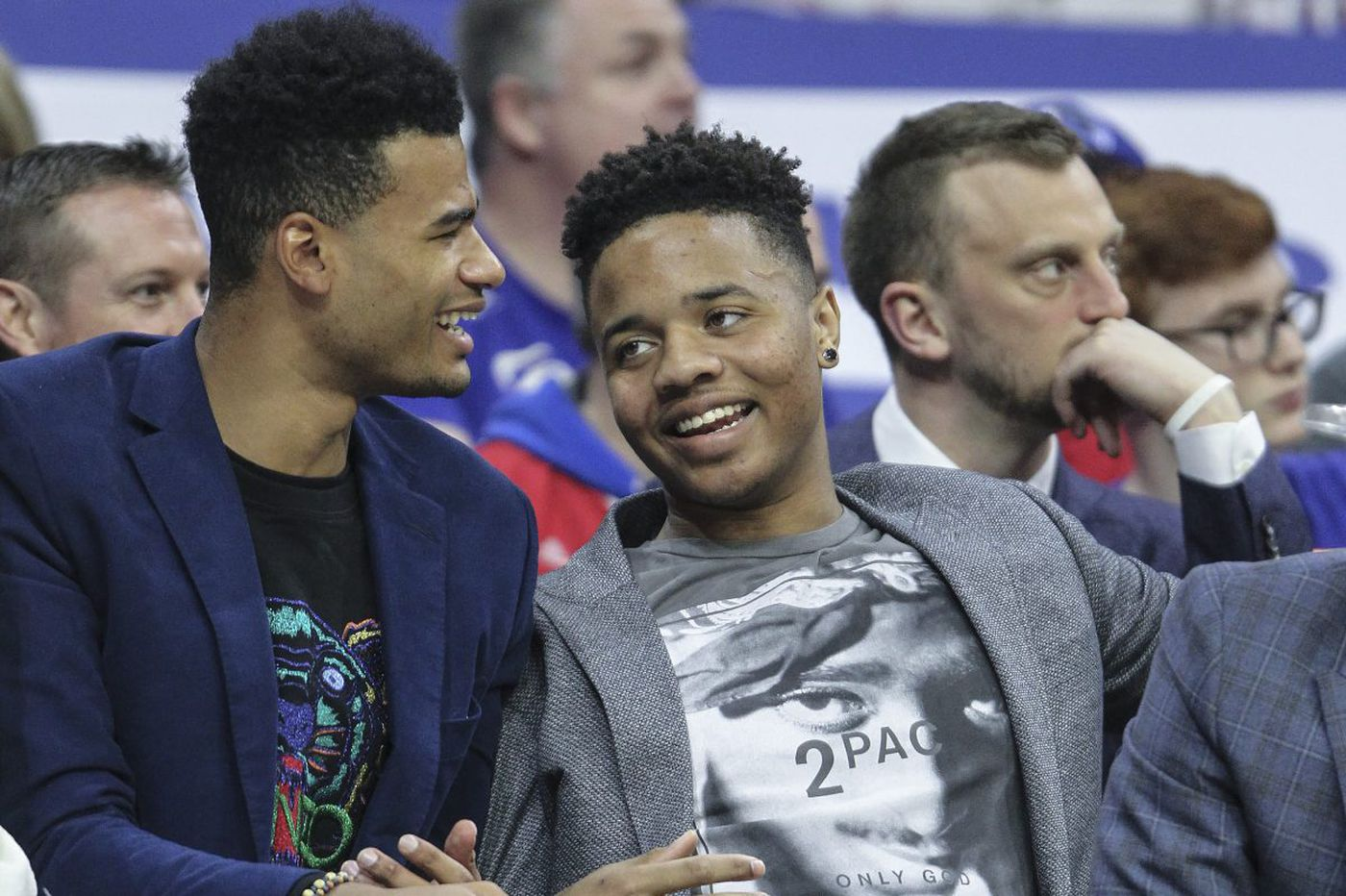 Markelle Fultz's return to the Sixers' lineup could be soon, but it's not as simple as it seems