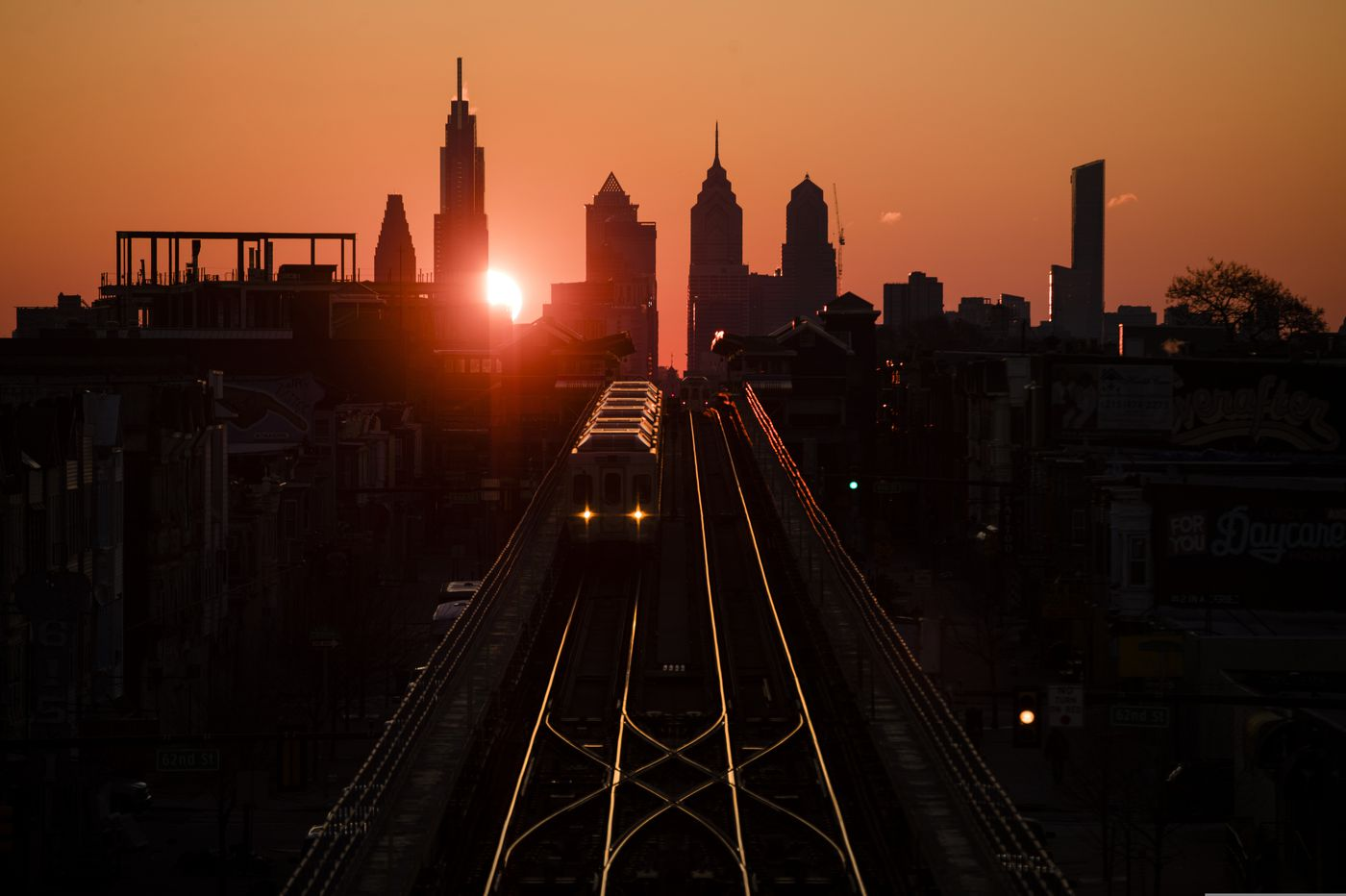 Philadelphia's next challenge: Stemming the tide of America's new urban crisis | Opinion