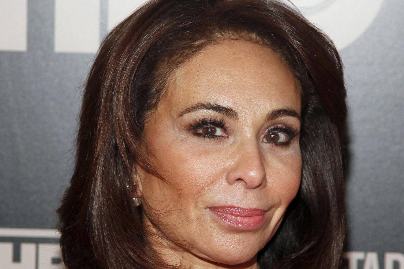 Jeanine Pirro returns to Fox News after Ilhan Omar flap