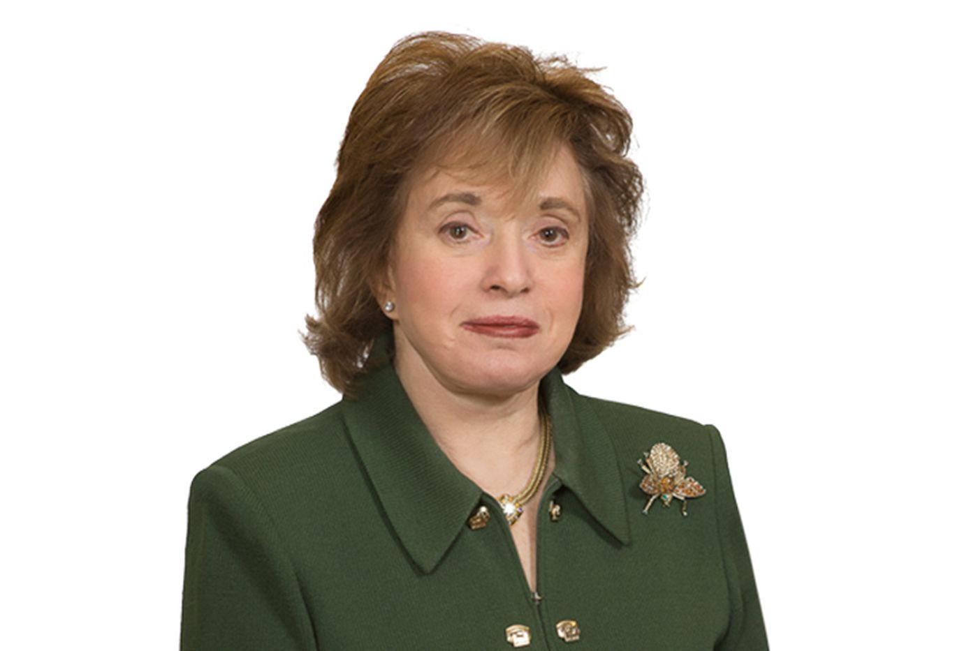 Lynne Z. Gold-Bikin, 80, noted family and divorce lawyer