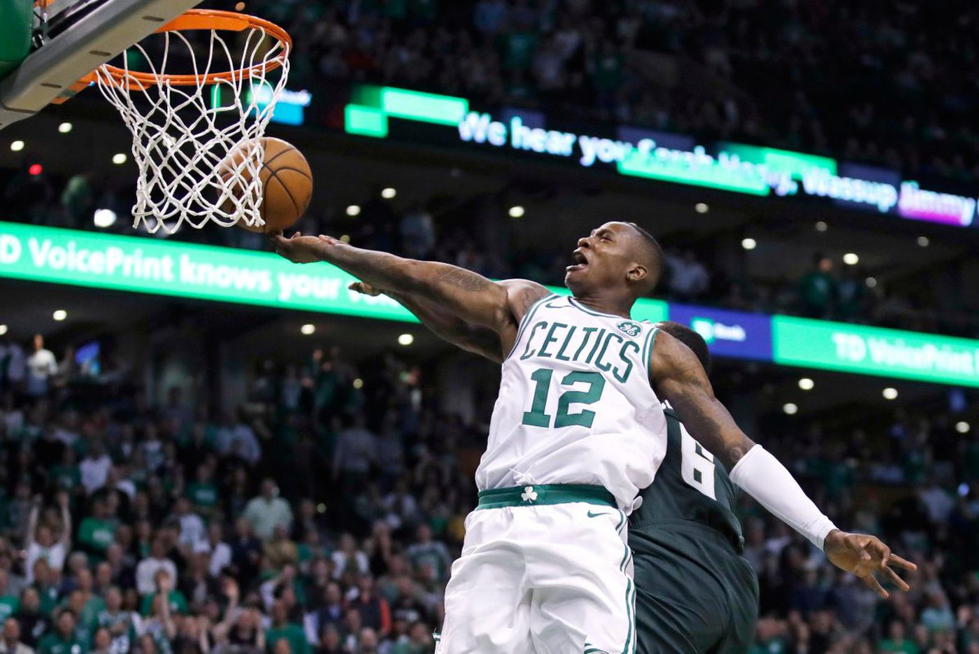 Sixers-Celtics Game 1 preview: Philly must solve Boston's defense