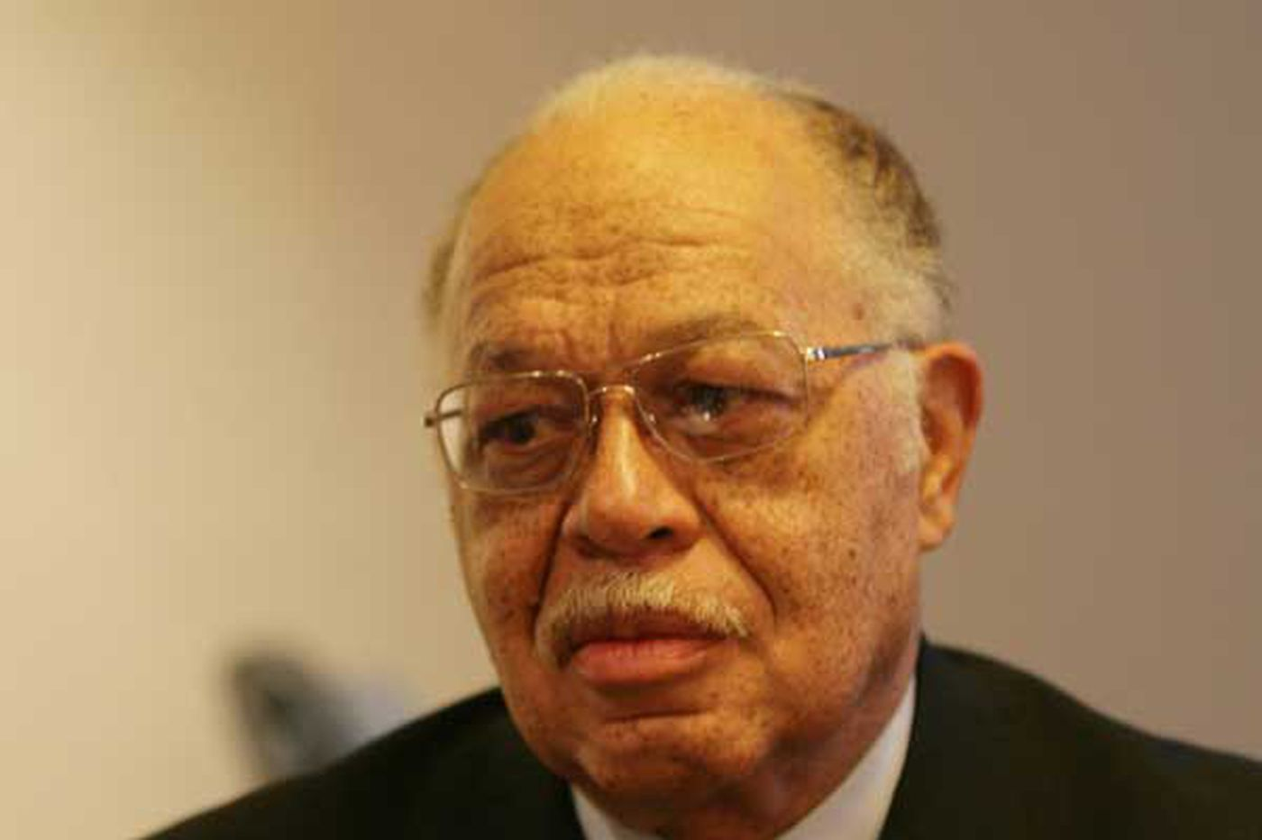 Prosecutors close case in Gosnell murder trial
