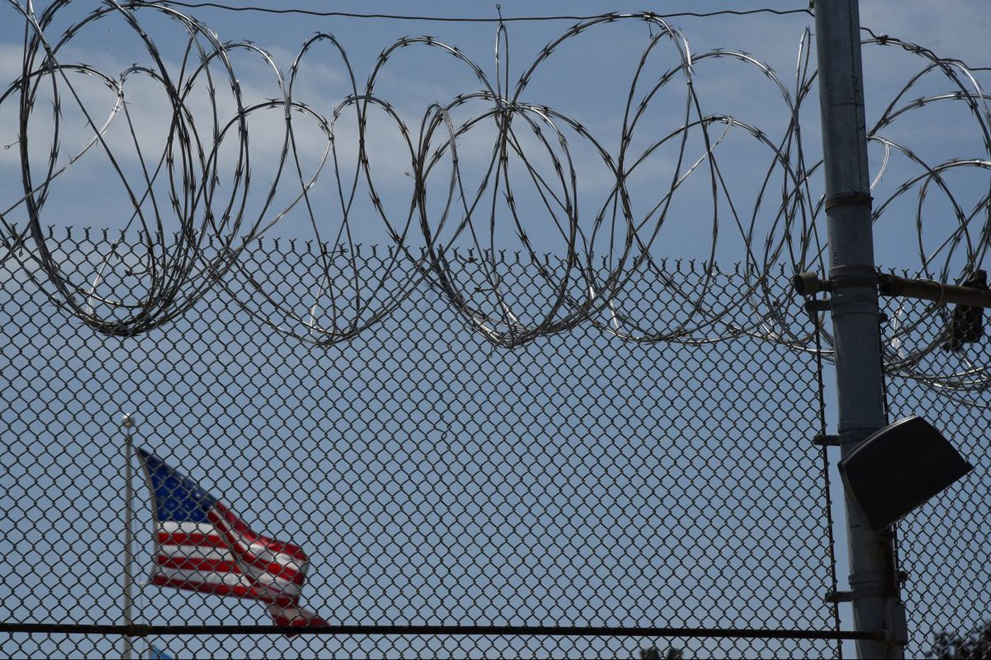Philly should look west for criminal justice reform ideas | Editorial