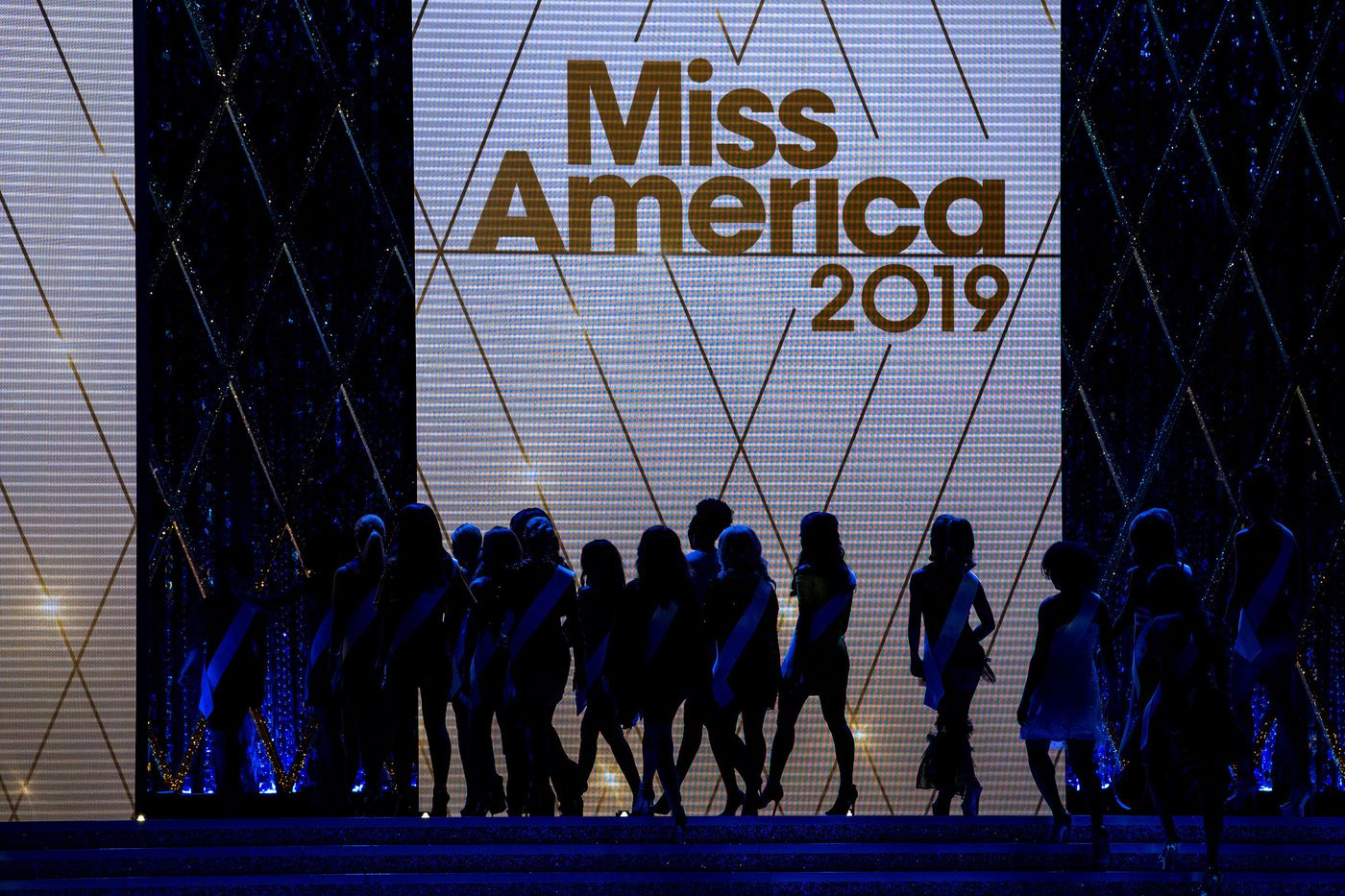 Tropical Storm Florence approaches East Coast, Miss America controversy continues | Morning Newsletter