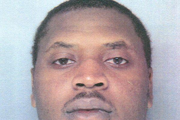 Police ID suspect in slaying of Joe Frazier step kin