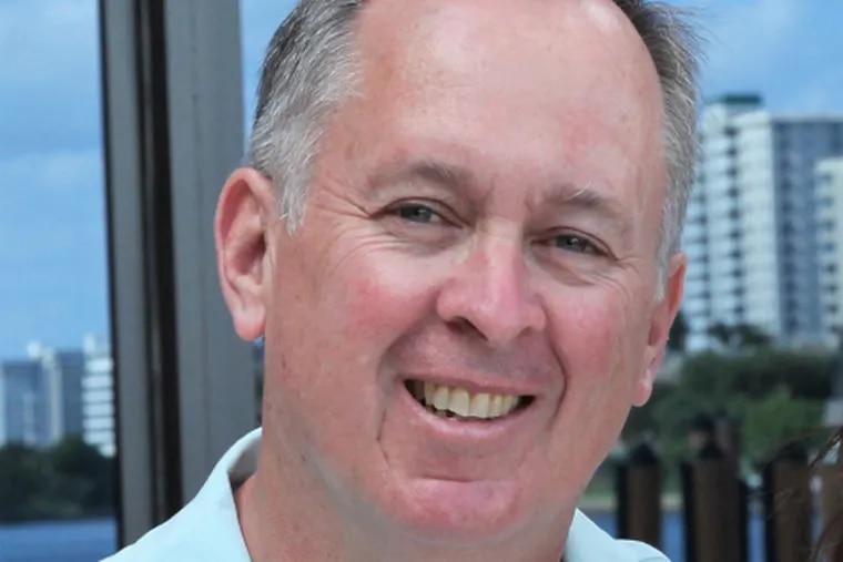 Thomas W. Goan, Jr.