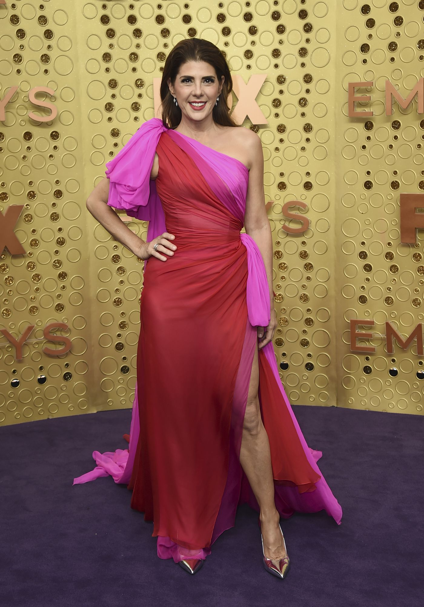 On Broadway Now Mary Louise Parker Marisa Tomei And Hot Plays Without Huge Stars See more ideas about marisa, marissa tomei, marisa tomei hot. mary louise parker marisa tomei