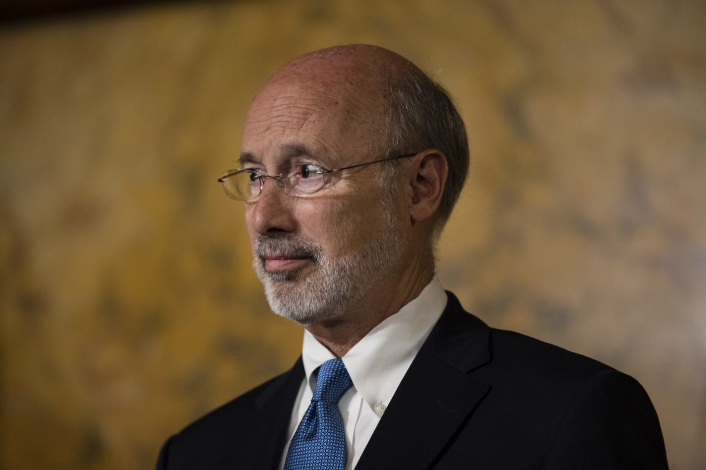 S&P threatens to cut Pa. credit rating