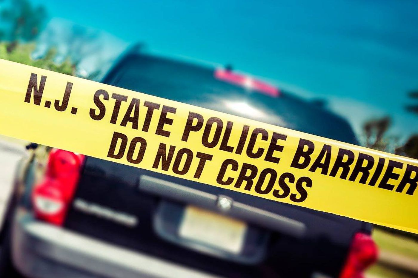 Police investigate death of boy, 2, found in pond in Burlington County