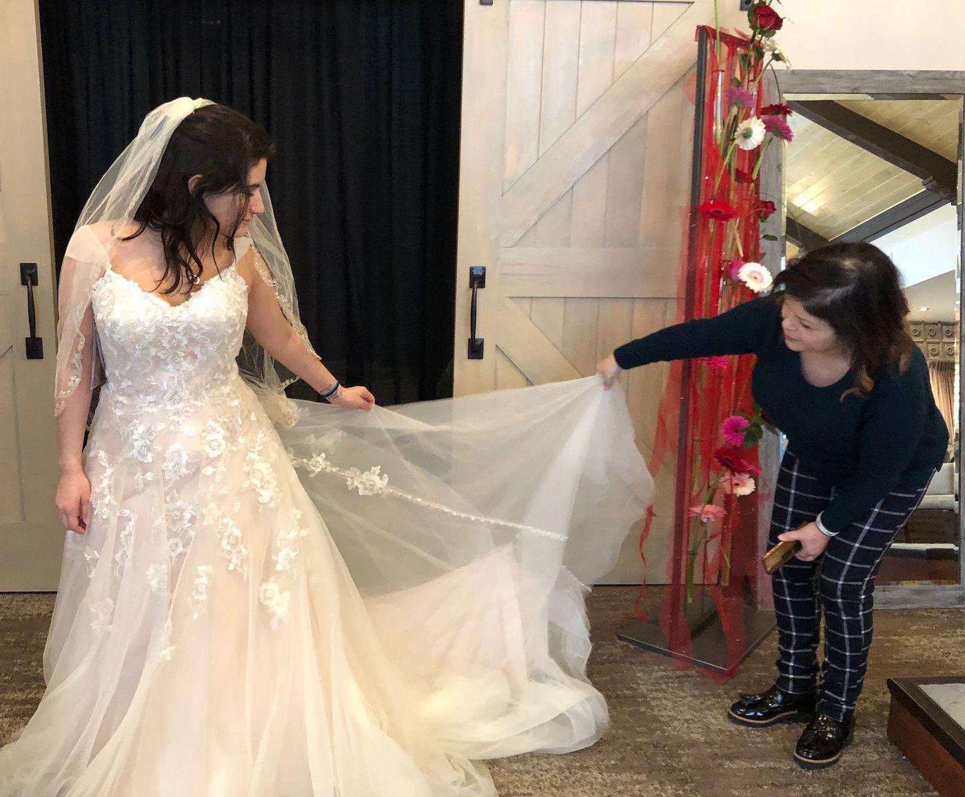 Donate Wedding Dress.Where To Donate Wedding Dress In Philadelphia Raveitsafe