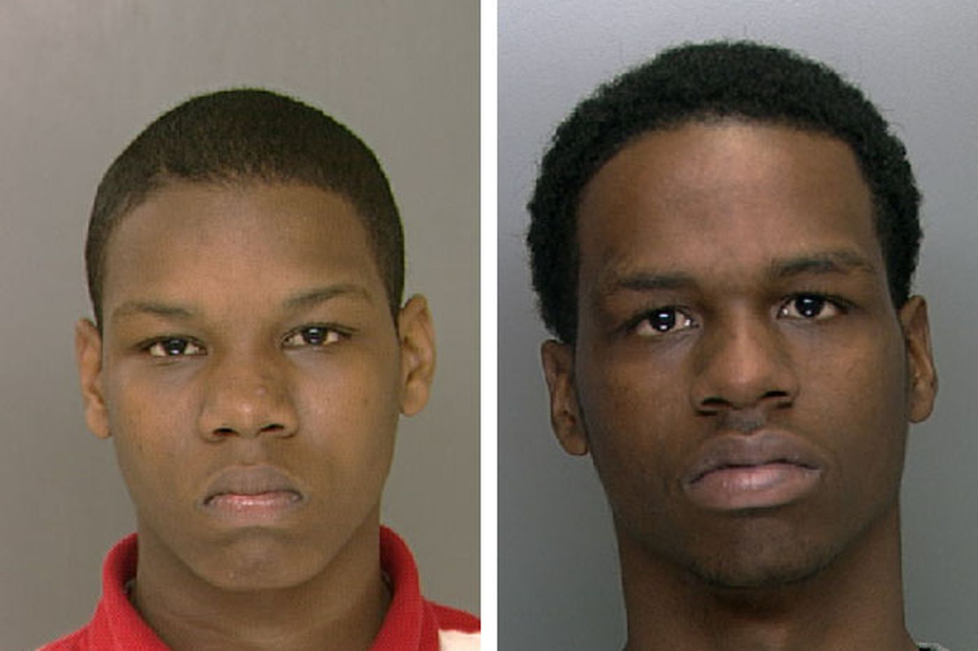 $5M bail for accused teen SEPTA shooter