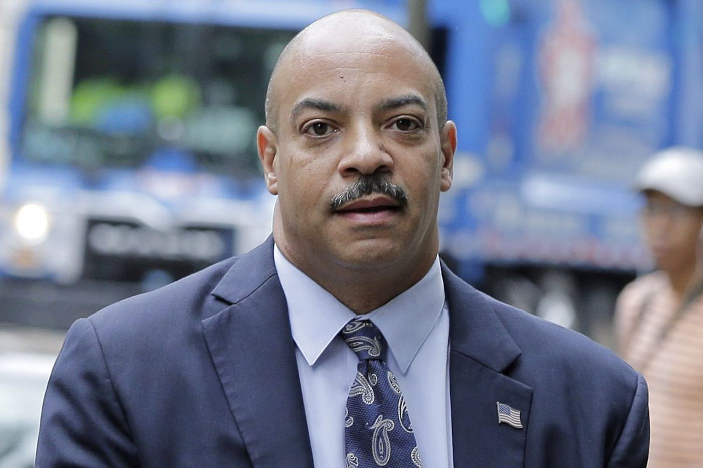 Williams' guilty plea changes little in Philly's corruption climate