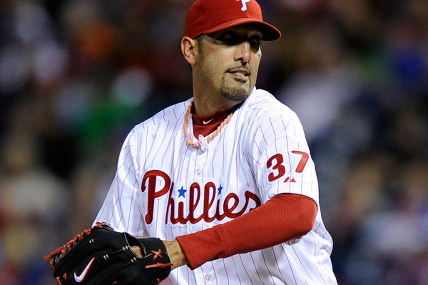 Phillies Notes: Healing Adams will head to Clearwater
