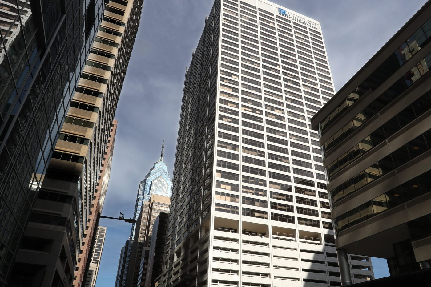 Shareholder complaint shaved $4 million+ from Beneficial directors' $17M payday