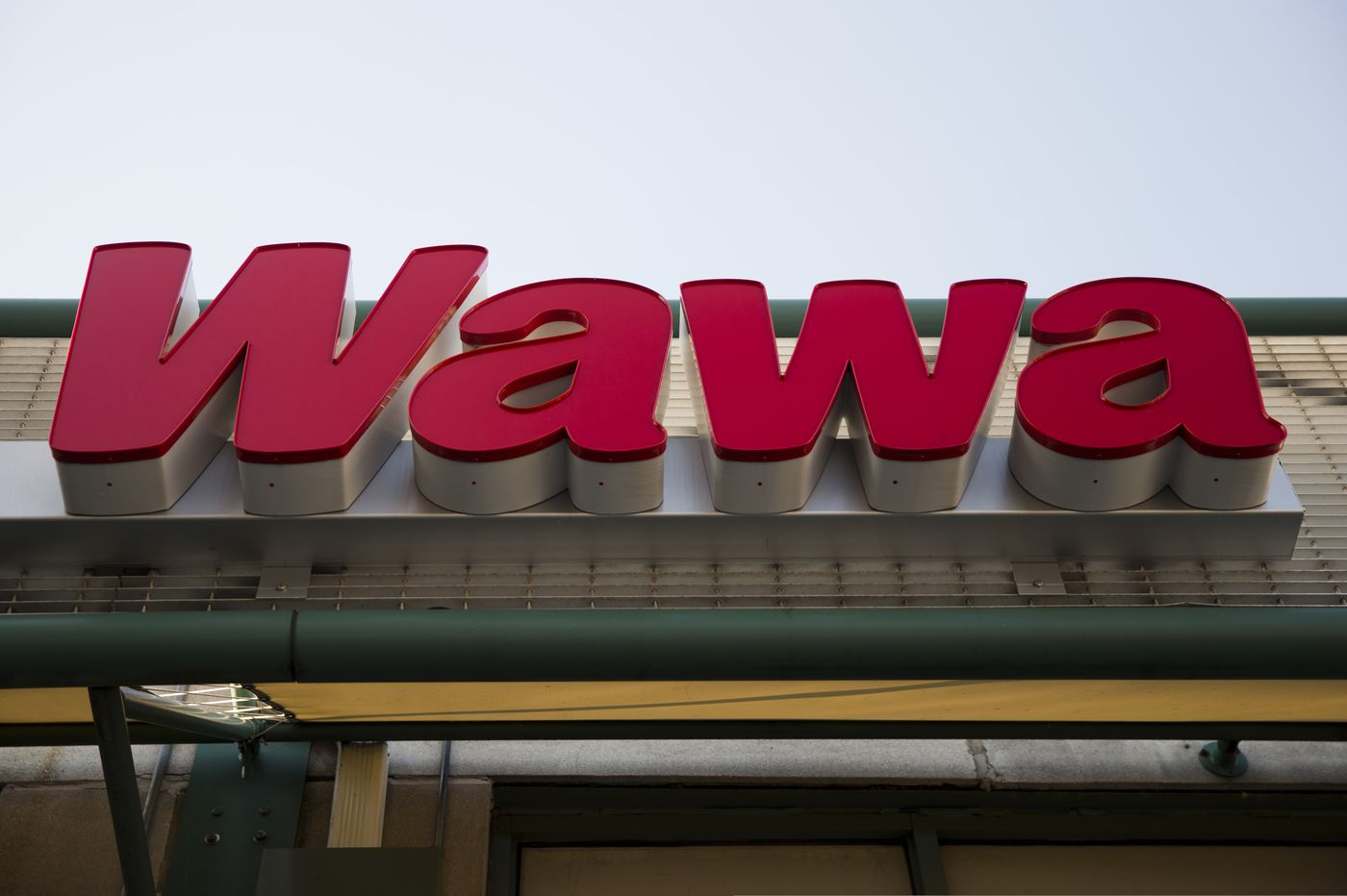 Wawa's data breach hits close to home but reflects global problem | Editorial