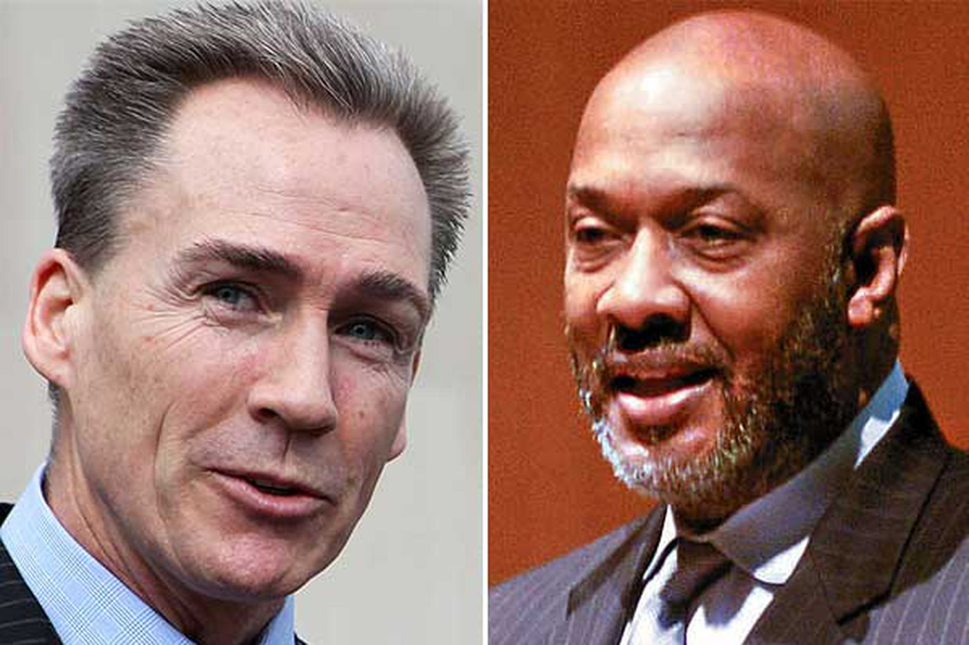 2 Philly Dems in Harrisburg draw scrutiny for car, car-wash expenses