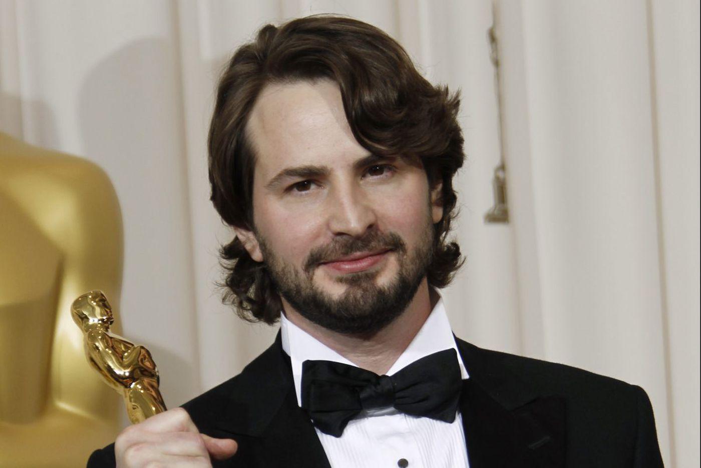The shattered life that inspired Oscar-winning screenwriter Mark Boal to pen 'Detroit'