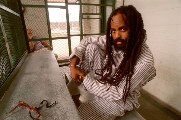 Mumia Abu-Jamal's latest appeals victory sets a problematic precedent | Opinion