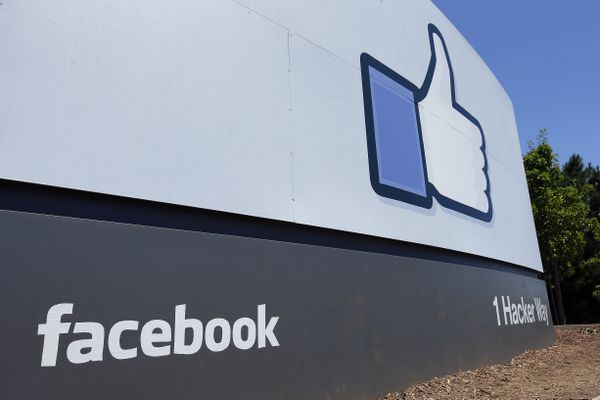 U.S. regulators have met to discuss imposing a record-setting fine against Facebook