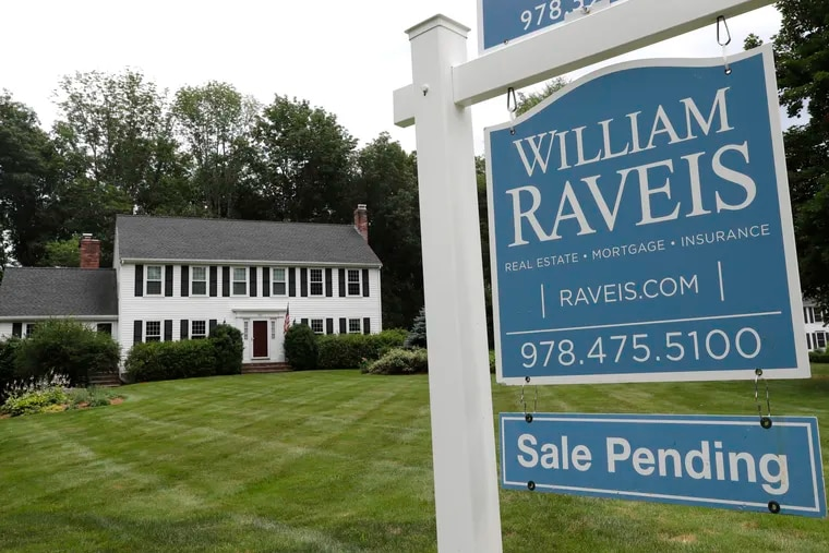 First-time buyers have a lot to learn before buying a house. Mistakes can be costly.