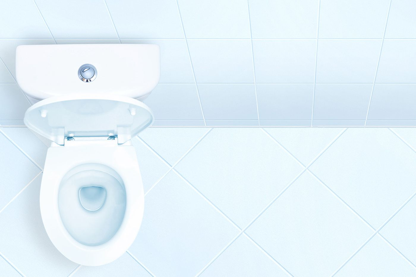 Q&A: What is causing sweet-smelling urine?