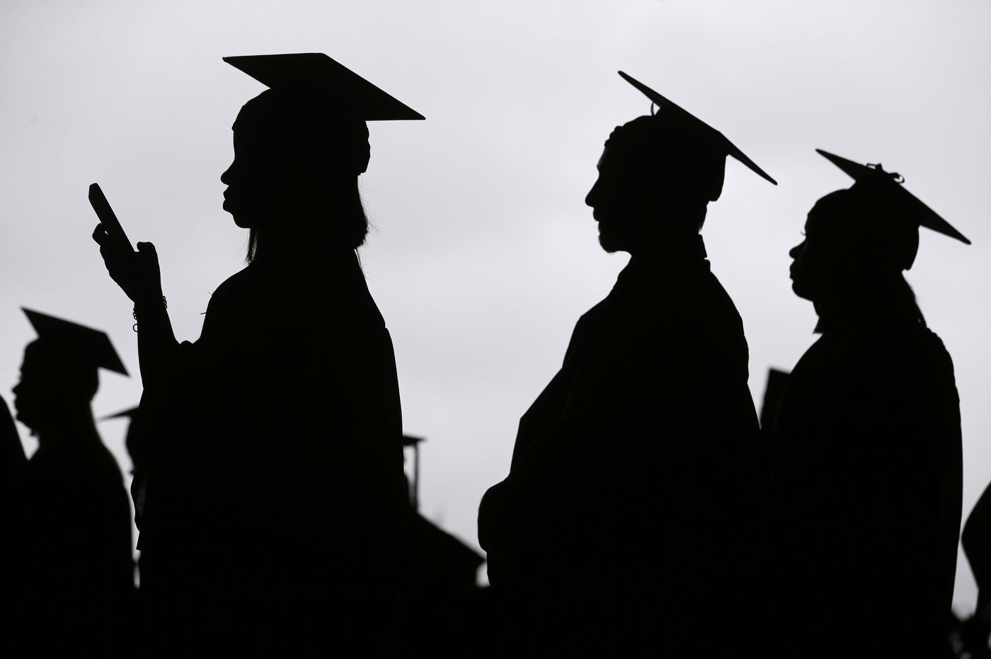 Should Biden cancel student loan debt? | Pro/Con