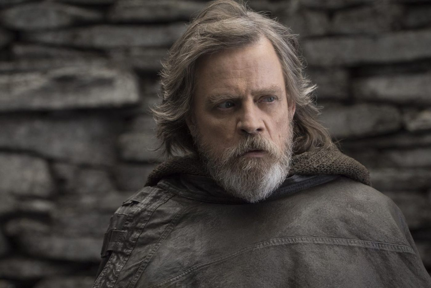 How 'Star Wars: The Last Jedi' broadens the saga's awakening, and what it means for our spirituality and religion