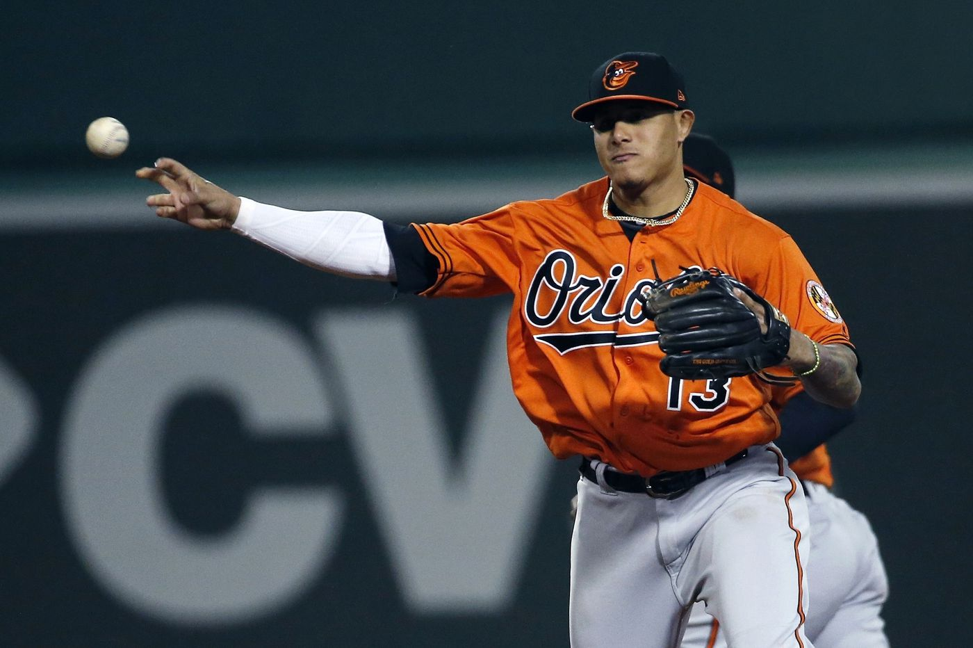 Manny Machado will be a Dodger for now, but Phillies can still make a pitch in free agency
