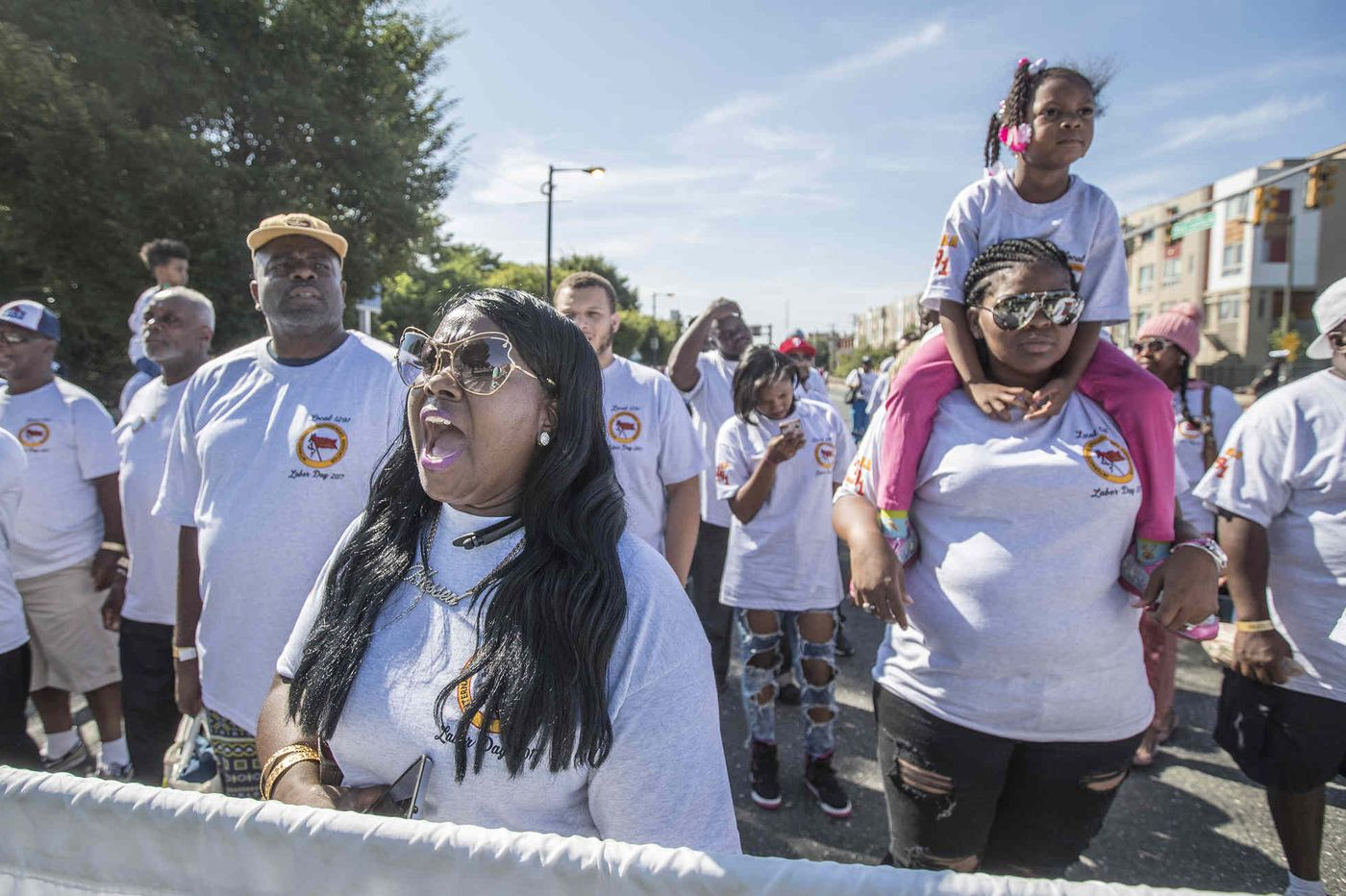 Supporting labor unions is good for working families as COVID-19 continues to spread | Opinion