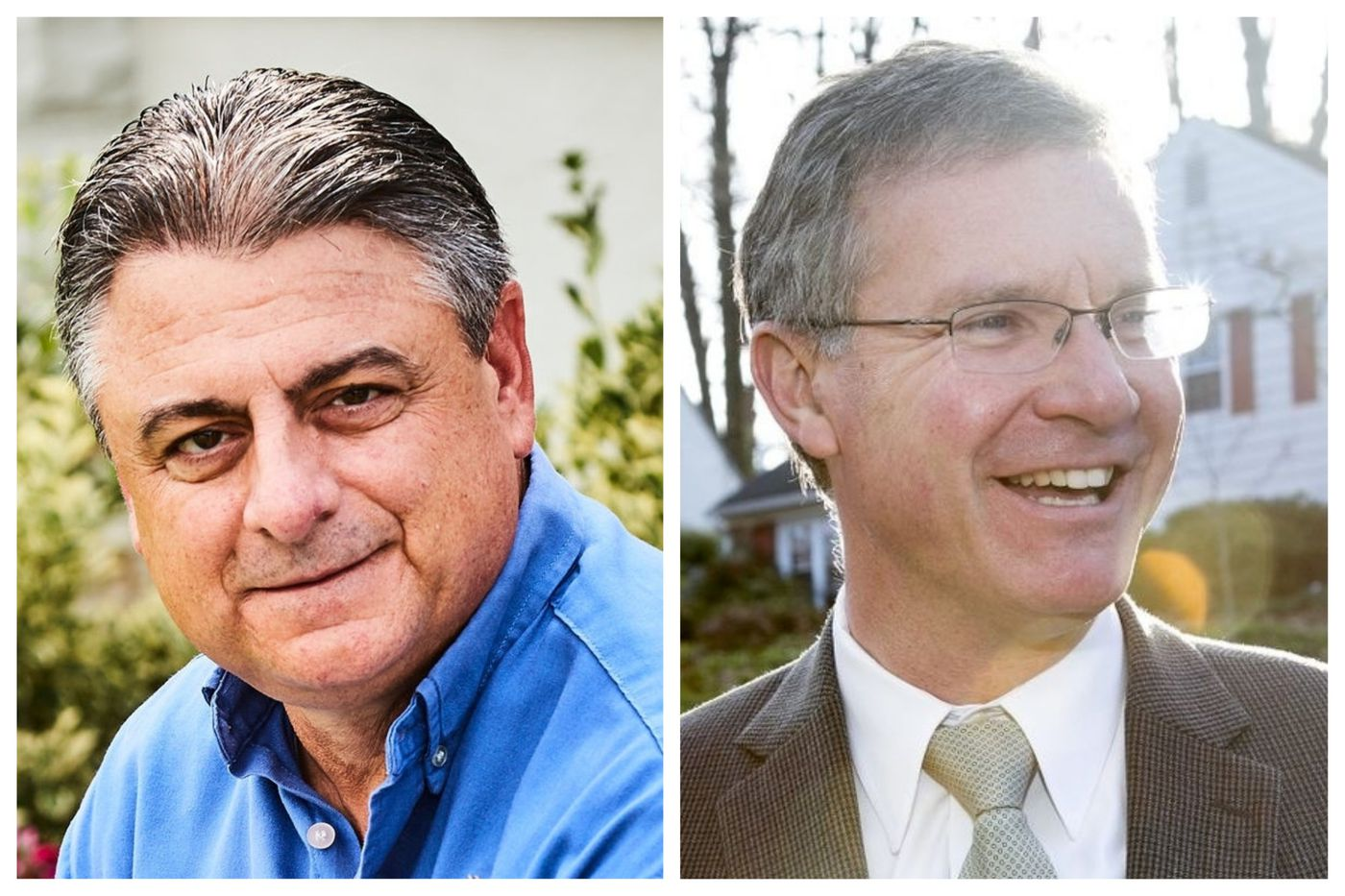 For once, Democrats think they can pick up seats in Pa.'s GOP-held state legislature